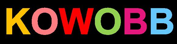 kouwobb.com